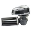 No Longer Available: Prince DP2 Vertical Windlass - 500W, Low Profile