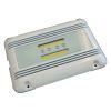 Ignition Proof LED Engine Room / Utility Light