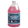 Winter Safe -50 Degree RV Pink Anti-Freeze Antigel