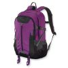 Discontinued: Refugio Pack BackPack