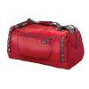 Discontinued: Lightweight Travel Duffel Gear Bag