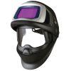 Speedglas 9100 FX Welding Helmet with Flip-Up ADF Visor