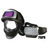 Discontinued: Speedglas 9100 FX-Air Welding Helmet