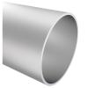 Aluminum Bow Thruster Tunnels