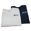 Discontinued: Fisheries T-Shirt