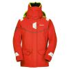 MPX Gore-Tex Offshore Jacket - Men