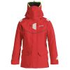 Discontinued: MPX Gore-Tex Offshore Jacket - Womens