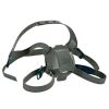 6500 Series Replacement Head Harness Assembly
