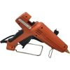 Scotch-Weld AE II Hot Melt Applicator Gun