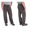 Discontinued: Cool Trek Pant