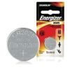 Energizer CR2025 Lithium Battery