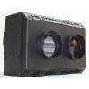 Marine Hydronic Heater - 200 Unit Only - Sport, Pro, Elite