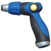 Thumb Lever Nozzle
