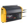 Discontinued: ProSport Generation 3 Marine Battery Chargers