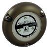 "675 Lumens 3"" SeaBlaze Mini LED Surface Mount Underwater Light Set"