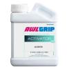 AwlBrite Acrylic Urethane Varnish - A0006 Slow Spray Activator Only