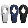 """FastFender32 Fender Hangers - for 1-1/4"""" Tubular Railings"""