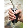 Flexible Tubular Rope and Cord Brush