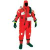 No Longer Available: i950 Thermashield 24+ Immersion Suit