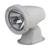 "6-1/2"" Halogen Spot/Flood Light - 2500 Lumens, Round"