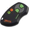Wireless Remote Controls for Sea-Dog Searchlights