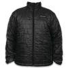 Gage Nightwatch Puffy Jacket