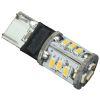 T10 Wedge Base LED Light Bulb