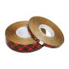 No Longer Available: 969 ATG Adhesive Transfer Tape - High Strength