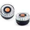 Navi Light LED Battery Powered 360 Degree 2 Nautical Mile Navigation Light