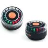 Navi Light LED Battery Powered TriColor Navigation Light - 2 Nautical Miles
