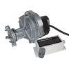 Type T Wireless Steering System - for w/Tilt Helms