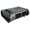 Caframo True North Electric Space Heaters
