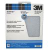 Tri-M-ite Silicon Carbide Paper Sheets - 426U, 25 Pack