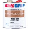 T0200 Awlwood MA Brush Cleaner