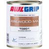 T0201 Awlwood MA Brushing Reducer