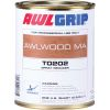 T0202 Awlwood MA Spray Reducer