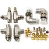 ORB Fittings and Kits
