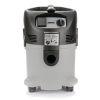 MV-912 Vacuum Cleaner - 8 Gal