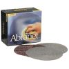 9A Series - 6in. Abranet Mesh Grip Disk