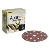 Discontinued: HD Series Abranet 6in. 15 Hole Grip Disc