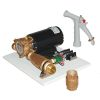 Deck Wash Pump Kits