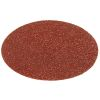 "Royal Coarse Cut 8"" Grip Sanding Discs"