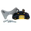 G5 Disk Brake Caliper Assembly - 10""