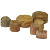 Wood Deck Plugs