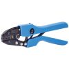 Ancor Marine Double Crimp Ratchet Tool