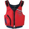 Discontinued: Escape Youth PFD