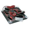 Solar Battery Charger - 2.5 Watt Output