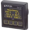 Blue Sea M2 Battery State-of-Charge Monitor