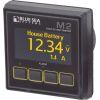 M2 DC Multimeter