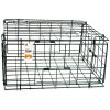 Folding Crab Trap - Regular or Jumbo Size